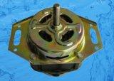 ذاتيّة مزدوجة حوض [وشينغ مشن] محرك