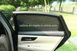 Het magnetische Zonnescherm van de Auto voor Benz van Mercedes W204