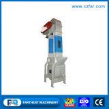 家禽の供給の工場のための中国のバケツエレベーター