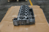 OEM de Cilinderkop van de Dieselmotor van Cummins Qsb6.7/Isb6.7 van de Kwaliteit Voor Vrachtwagen 3977225/5282703/3977226/5282703/3977222/4936081 van de RAM van de Zijsprong