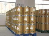 La mayoría del precio competitivo de BTA de Kaiteda Chem