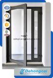 صنع وفقا لطلب الزّبون نمط [توب-هونغ] ألومنيوم ظلة نافذة