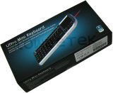 Mini Bluetooth Keyboard Laser Keyboard-ZW-51006bt (WMK02)