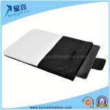 PUのiPadのための革タブレットの箱