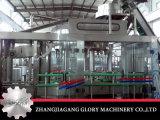 Máquina del llenador de la máquina de rellenar del agua embotellada automática/del agua embotellada