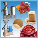 Máquina automática Multifunctional da pasta de tomate 2017