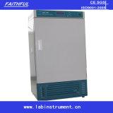 CE Certificate Constant Temperature e Humidity Incubator