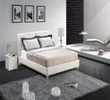حديثة يطوى سرير غرفة نوم [فورنيتثر-3008]