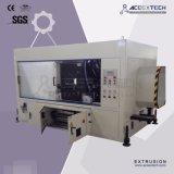 Machine d'extrusion de pipe de HDPE/extrudeuse haut efficace