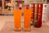 Ясная чашка стекла пива вина сока воды для выпивая стеклоизделия