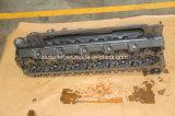 Testata di cilindro nuda del motore dei pezzi di ricambio Isb5.9 di Cummins 3943627/3117225/2831279/2831274/3957384/3957385/5282712/3944992