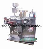 Máquina Automática de Embalagem de Tiras Soft Alu-Alu (SLB-300)