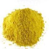Alimentazione animale della proteina 60% del pasto del glutine di mais