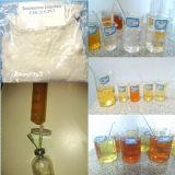Гваякол CAS 90-05-1 растворяющего флейвора стероидов жидкостный