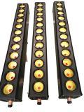 Colector solar para el sistema solar de la calefacción por agua
