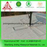1.2mm PVC Waterproof Membrane for Exposed Roofing