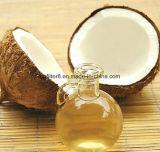 ココナッツ油の浄化機械(COP-D)の回復オイルカラー