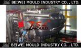 Ведущий фабрика прессформы верхнего качества пластичная автоматическая Bumper