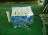 Het Vullen van /Gas van het Beluchtingstoestel van het Glas van Ce Isolerende (gf-01) Machine