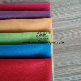 Tessuto non tessuto tinto dei pp Spunbond per le borse