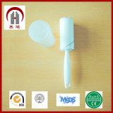 Ежедневное использование Односторонний ленты клейкой бумаги для чистки - S