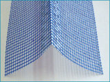 5X5mm/160g Fibreglass Mesh From Китая Used в Eifs
