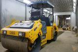 Maquinaria del camino maquinaria vibratoria del camino de 9 toneladas (JM809H)