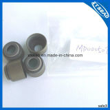 Ventilschaft-Öldichtung Mitsubishi-/Mazda/KIA NBR FKM Viton Md000508