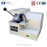 Автомат для резки образца металлографии Q-2
