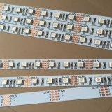 DC12V 5050 Nonwaterproof 60LED/M LED Rigid Strip