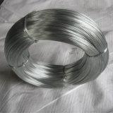 Gleichheit Wire mit Galvanized Steel Wire