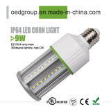 옥외 LED 옥수수 빛에 있는 긴 일생 에너지 절약