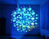 Светильник света 17r Osram нового луча 350W Moving головной для света диско