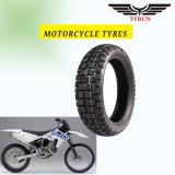 90/90-10 130-10 120/70-10 120/70-12 60/80-14のオートバイのタイヤのタイヤ
