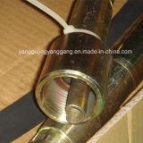 Turquia Tipo Concrete Vibrator / Alta Qualidade
