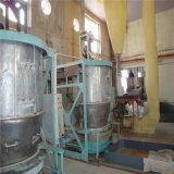 Grado de la materia textil del alginato del sodio del servicio After-Sales