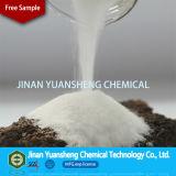 具体的な抑制混和の効果のためのグルコン酸ナトリウムの酸