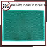 PVC Anti-Slip S 매트 (3G-8B)