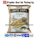 Nahrungsmittelgrad-verpackennahrungsmittelbeutel