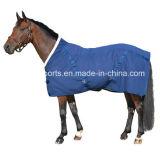 Tapetes polares do cavalo do velo da alta qualidade 280g
