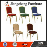 Banquet Event Sale (JC-L35)のための製造Wedding Party Chair