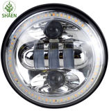 Qualität CREE 5.75 Selbst-LED Scheinwerfer des Zoll-