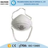 Où acheter le masque de respirateur d'épreuve de la poussière