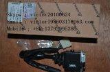 4130000021, pièces de rechange véritables combinées par LG956L de Sdlg Swtich LG13-Zhk pour le chargeur de roue de Sdlg