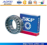 A&F spherical roller bearing 22314 CCK/W33 for solenoid valve