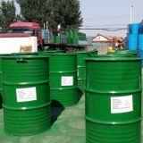 Lécithine liquide du soja diplôméee par GMP de catégorie comestible