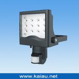 Techo de montaje en superficie de luz LED (KA-HF-15D)