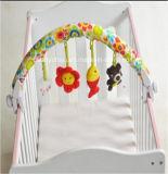 Nouvelle voûte de chaise de bébé de conception