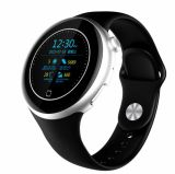 Smart Watch Latest Gadgets Productos de reloj multifuncional en los nuevos Gadgets de América 2016 Wearable Smart Watch Phone
