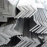 Barra de ângulo de alumínio (1060, 1070, 1100, 3003, 3105, 3004)
